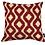 Thumbnail: McAlisters Geometric Cushion