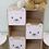 Thumbnail: 4 drawer bear storage