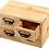 Thumbnail: 4 drawer storage