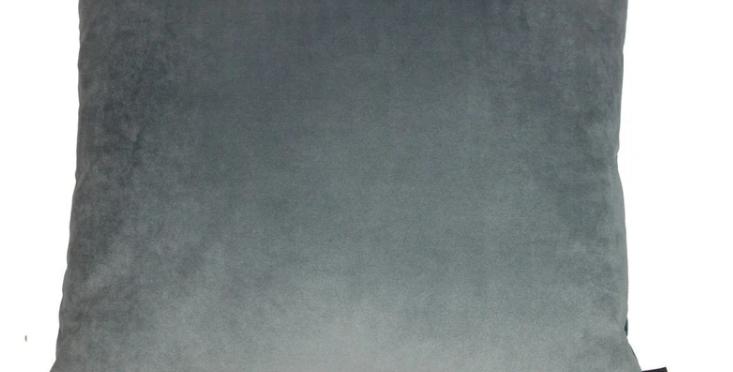 McAlister Deluxe Velvet Floor Cushion