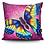 Thumbnail: decorative cushion