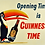 Thumbnail: Guinness Toucan metal sign