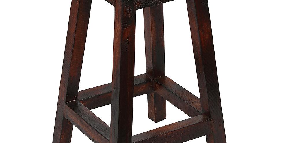 pirate stool