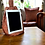 Thumbnail: Colorado Geometric Tablet Stand