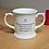 Thumbnail: Paddington Bear Initial Loving Cup