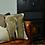Thumbnail: McAlister Elephant Cushion