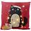 Thumbnail: led cushions