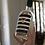 Thumbnail: christmas label gin