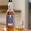 Thumbnail: personalised cheers whisky