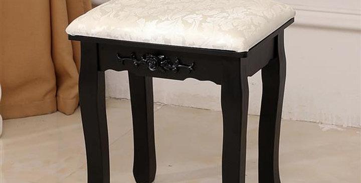 small stool
