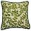 Thumbnail: McAlister Tapestry Cushions