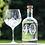 Thumbnail: engraved milestone gin