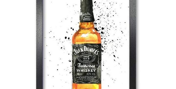 jack's print