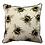 Thumbnail: bugs life cushion