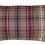 Thumbnail: McAlisters Tartan Cushions