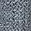 Thumbnail: McAlister Harris Tweed Floor Cushion