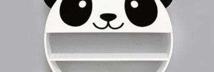 panda shelf