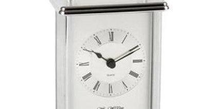 mantel clock