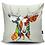 Thumbnail: Animal Cushions