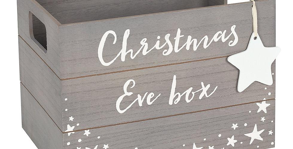 Xmas Eve Box