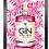Thumbnail: Gin Print