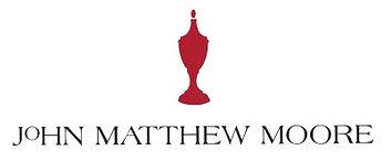 John Matthew Moore