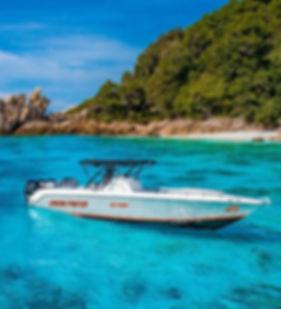 scuba dive dream faster2.jpg