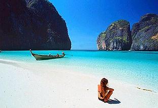 phuket beach 1.jpg