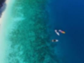 phuket dive center13.jpg