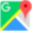 google map logo.png