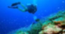 Similan-Islands-3.jpg