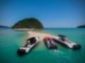 phuket dive center12.jpg