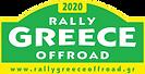 2020 logo rgor trasparent.png