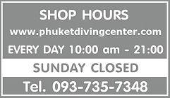 shop hours.jpg