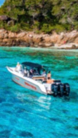 scuba dive dream faster1.jpg
