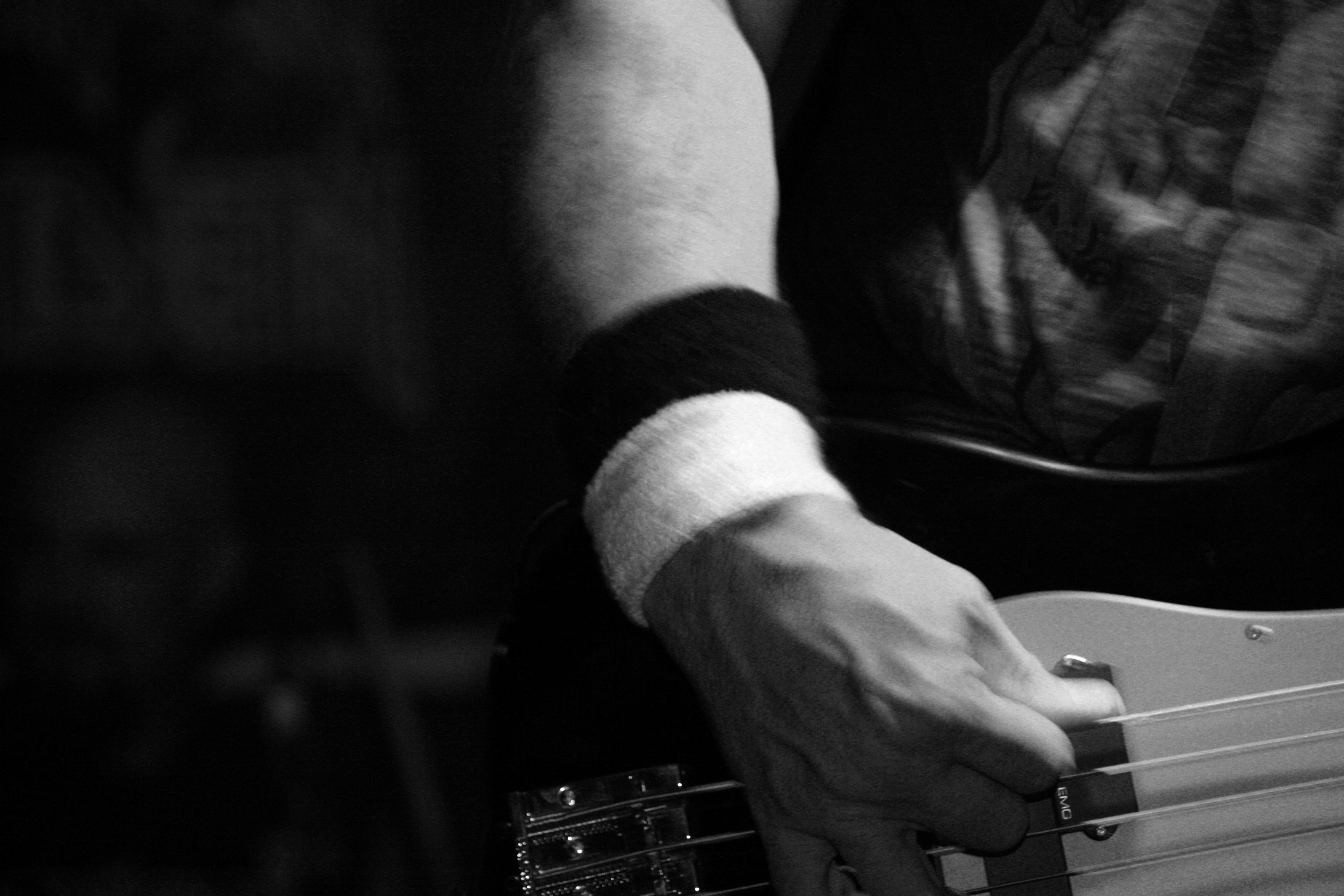 Band/Music