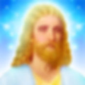 """Each follower of Jeses is called to gain the mind """"which was also in Christ Jesus"""""""