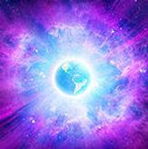Earth - Freedom Star