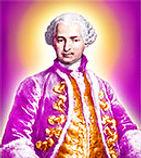 Comte de Saint Germain