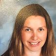 Melissa Cornelsen headshot.jpeg