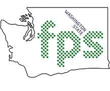 FPS Logo 2019_edited.jpg