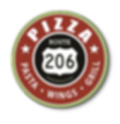 PIZZA 206 LOGO-01.png