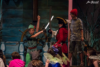 Peter Pan 3.jpg
