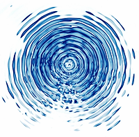 cymatics.webp