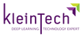 Kleintech_logo_arsaukli (1).png