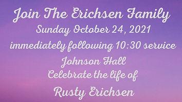 Join The Erichsen Family.jpg