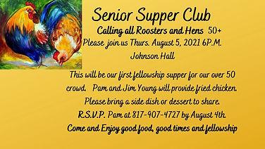 Senior Supper Club.jpg