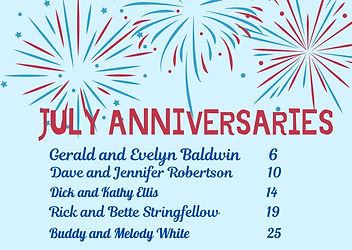 Blue and Red Flag 4th of July Card (1) (1).jpg