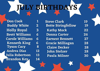 Red Blue White Stars Simple 4th of July Card.jpg