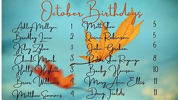 October Birthdays.jpg